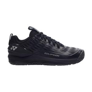 Men`s Tennis Shoes Yonex Eclipsion 3  Black SHTE3MEXBK