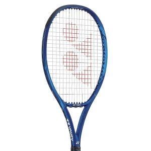 Yonex Ezone Tennis Racket Yonex Ezone 100 (300gr)  Blue 06EZ100B