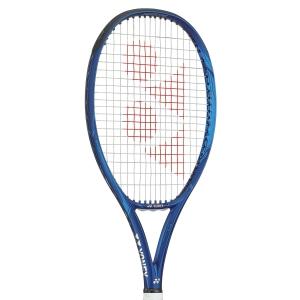 Yonex Ezone Tennis Racket Yonex Ezone 100L (285 gr)  Blue 06EZ100BL