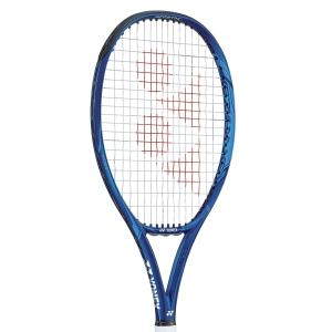 Yonex Ezone Tennis Racket Yonex Ezone 100SL (270 gr)  Blue 06EZ100BSL