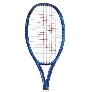 Racchetta Tennis Yonex Ezone Yonex Ezone 100SL (270 gr)  Blue 06EZ100BSL