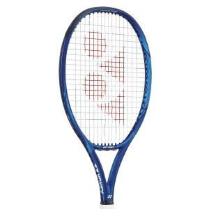 Yonex Ezone Tennis Racket Yonex Ezone 105 (275 gr)  Blue 06EZ105B