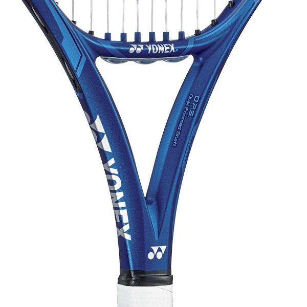 Yonex Ezone 105 (275 gr) - Blue