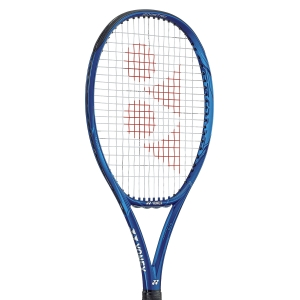 Yonex Ezone Tennis Racket Yonex Ezone 98 (305 gr)  Blue 06EZ98B