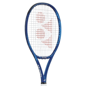 Yonex Ezone Tennis Racket Yonex Ezone 98L (285 gr)  Blue 06EZ98BL