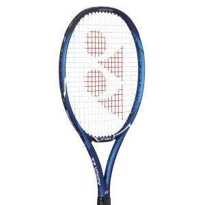 Yonex Ezone Tennis Racket Yonex Ezone Ace 102 (260 gr)  Blue 06EZACEB