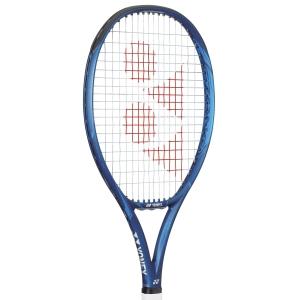 Yonex Ezone Tennis Racket Yonex Ezone Feel 102 (250 gr)  Blue 06EZFEELB
