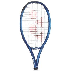 Racchetta Test Yonex Ezone Feel 102 (250 gr) Blue  Test TEST.06EZFEELB