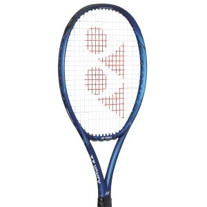 Yonex Ezone Tennis Racket Yonex Ezone Game 98 (270 gr)  Blue 06EZGAMEB