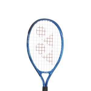 Raqueta Tenis Yonex Niño Yonex Ezone Junior 21 06EZJR21