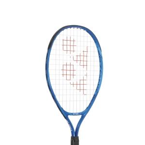 Yonex Junior Tennis Racket Yonex Ezone Junior 23 06EZJR23