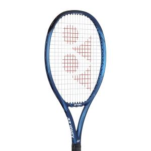 Raqueta Tenis Yonex Niño Yonex Ezone 25 06EZ25B