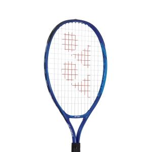 Raqueta Tenis Yonex Niño Yonex Ezone Junior 25 06EZJR25