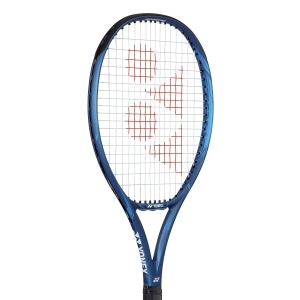 Yonex Junior Tennis Racket Yonex Ezone 26 06EZ26B