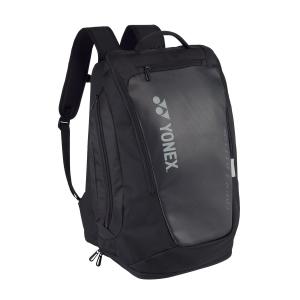 Tennis Bag Yonex Pro Backpack  Black BAG92012MEXN