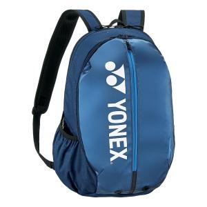 Bolsa Tenis Yonex Team S Mochila  Deep Blu BAG42012SEXBL