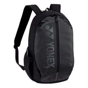 Bolsa Tenis Yonex Team S Mochila  Nero BAG42012SEXN