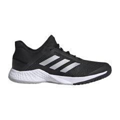 adidas adidas Adizero Club  Core Black/Silver Met/Grey Two F17  Core Black/Silver Met/Grey Two F17 FU8091