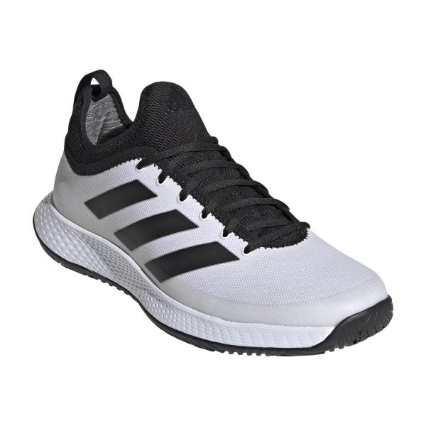 Adidas Defiant Generation - Ftwr White/Core Black