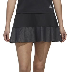 Faldas y Shorts Adidas Match Classic Falda  Black/Grey Three F17 GM4494