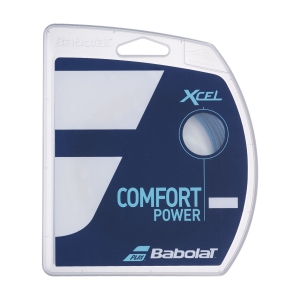 Corde Multifilamento Babolat Xcel 1.25 Set 12 m  Blue 241110136125
