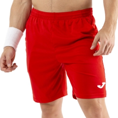 Joma Drive 7.5in Pantaloncini - Red