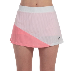 Skirts, Shorts & Skorts Joma Misiego Skirt  White/Pink 900978.205