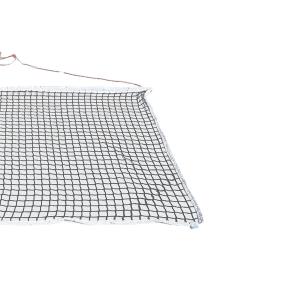 Accessori campo da tennis Stuoia in Rete (Con Asta) 33100005