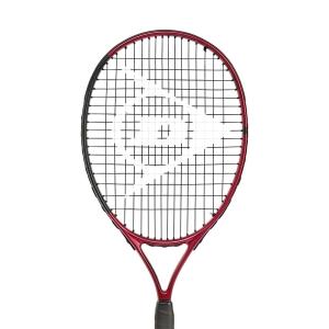 Dunlop Junior Tennis Racket Dunlop CX Junior 23 10312863