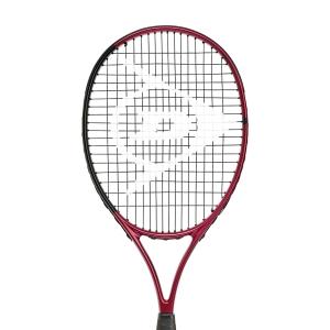 Dunlop Junior Tennis Racket Dunlop Cx Junior 25 10312862