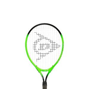 Dunlop Junior Tennis Racket Dunlop Nitro Junior 19 10312917