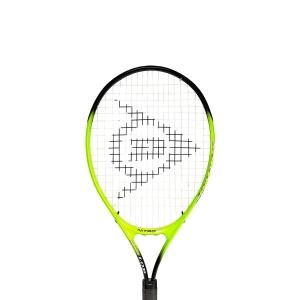 Dunlop Junior Tennis Racket Dunlop Nitro Junior 21 10312855