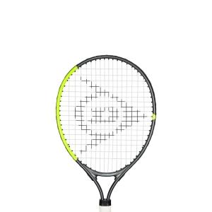 Dunlop Junior Tennis Racket Dunlop SX Junior 19 10312849
