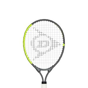 Raqueta Tenis Dunlop Niño Dunlop SX Junior 21 10312847