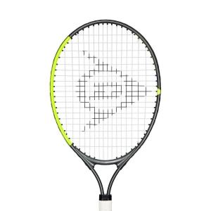 Raqueta Tenis Dunlop Niño Dunlop SX Junior 23 10312845