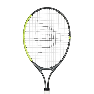 Dunlop Junior Tennis Racket Dunlop SX Junior 25 10312843