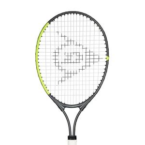 Raqueta Tenis Dunlop Niño Dunlop SX Junior 25 10312843