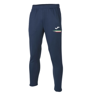 Tennis Shorts and Pants for Boys Joma FIT Pants Boy  Navy FIT100165331