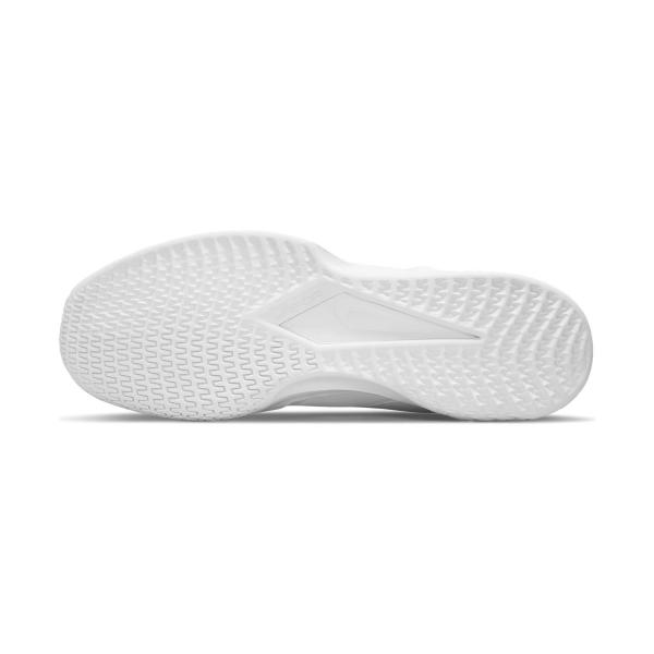 Nike Vapor Lite HC - White/Black