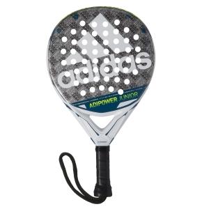 Padel Racket adidas Adipower Junior 3.0 Padel  Blue RK4CB4U12