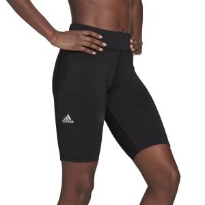 Faldas y Shorts adidas Club 10in Shorts  Black/White GH7220