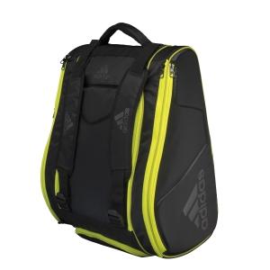 Bolsa Padel adidas Protour Bolsas  Lime BG1PB6U29