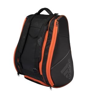 Bolsa Padel adidas Protour Bolsas  Orange BG1PB7U17
