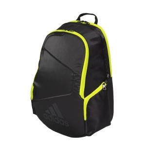 Bolsa Padel adidas Protour Mochila  Lime BG1MA9U29
