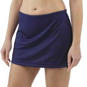 Faldas y Shorts Australian Basic Falda  Cosmo TEDGO0004842