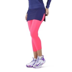 Faldas y Shorts Australian Lift Falda Tights  Blu TEDGO0001842