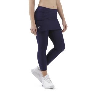 Faldas y Shorts Australian Logo Falda Tights  Cosmo TEDGO0001842B
