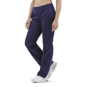 Pantalones y Tights de Tenis Mujer Australian Zipped Pantalones  Cosmo TEDPA0001842