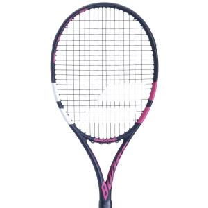 Racchetta Tennis Babolat Allround Babolat Boost Aero Women 121211
