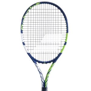Racchetta Tennis Babolat Allround Babolat Boost Drive 121221